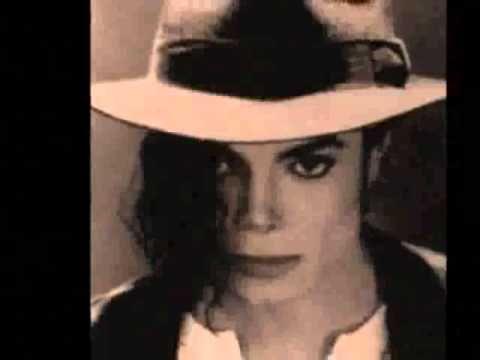 Michael Jackson Silent Prayer-I Love me some him