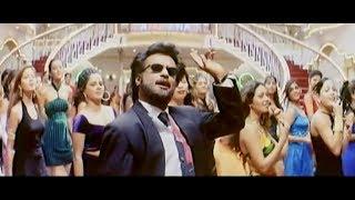 Petta - Ullaallaa Remix - Superstar Rajinikanth Version