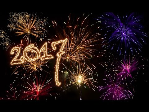 happy new year 2017 wishes greetings quotes sms messages e card whatsapp video