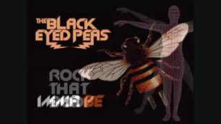 Black Eyed Peas - Imma Be Rocking That Body (Official Medley)