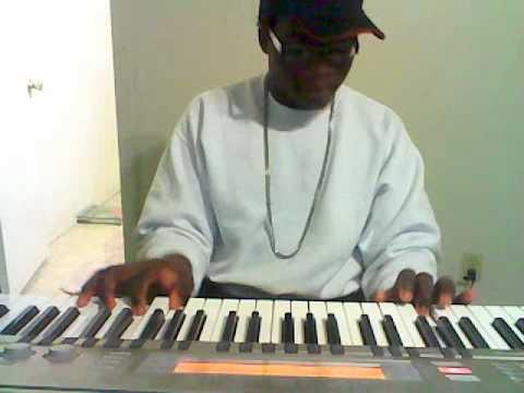 I Exalt Thee(piano)