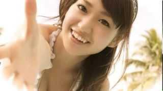 平野綾さんをむかえて ひとり焼肉。本を読みながら、自分のペースで。 ...