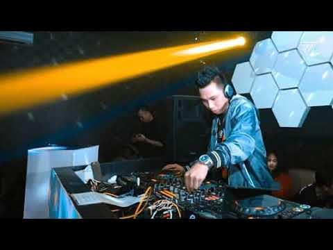 RR - AKHIR SEBUAH CERITA 2017 [ DJ RYCKO RIA ]