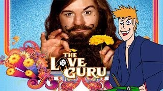 The Love Guru   Review this Sh!t
