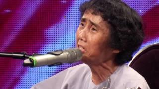 Vietnam's Got Talent 2016 - BÁN KẾT 7 - Teaser