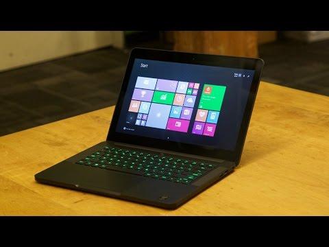 Razer_s_New_Blade_Gaming_Laptop