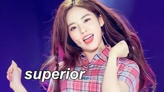 Download superior kpop bsides (thank you for 1k!)
