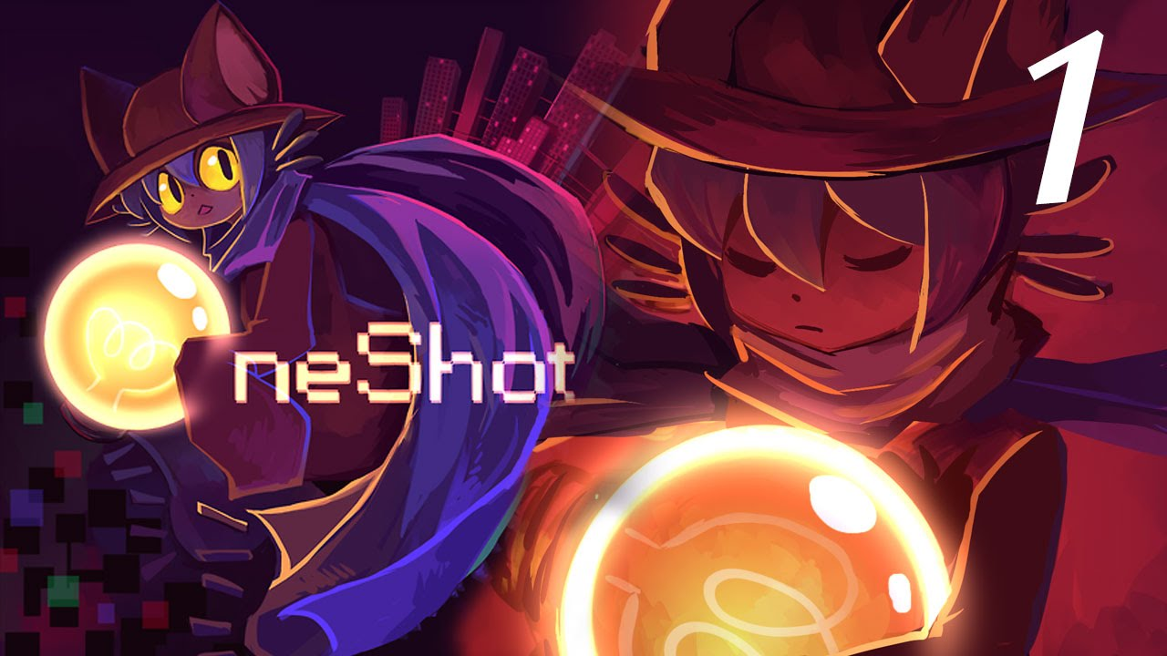 One Shot Video