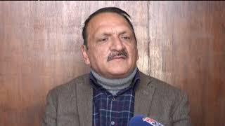 कालापानी, सुस्ता विवाद समाधानमा सरकार किन मौन ? NEWS24 TV