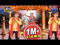 Download Bhathiji Ni Aarti | New Gujarati Devotional Song | Meena Studio MP3 song and Music Video