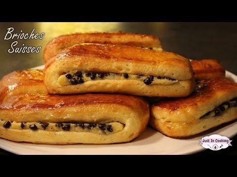 recette-des-brioches-suisses