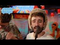 "AJR - ""Come Hang Out"" (Live from JITV HQ in Los Angeles, CA 2017) #JAMINTHEVAN"
