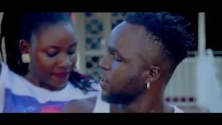 Van Smokey - Ebede - {Official Uganda Music Video 2018}
