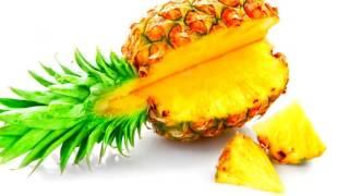 видео Можно ли беременным ананас?