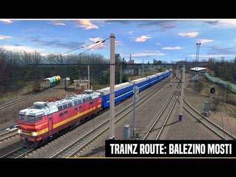Trainz  A New Era 10 14 2016 11 50 26 AM |