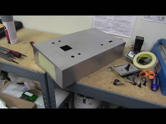 wiring  testing an electric brew controller with joe  erik