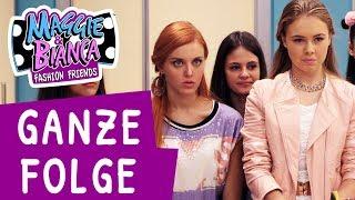 Maggie & Bianca Fashion Friends | Staffel 1 Folge 2 - Ein neues Zuhause - GANZE FOLGE - [Netflix]