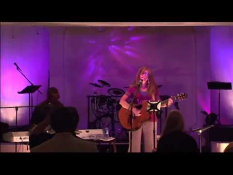 Beautiful Things   performed by  Jacque DeShetler