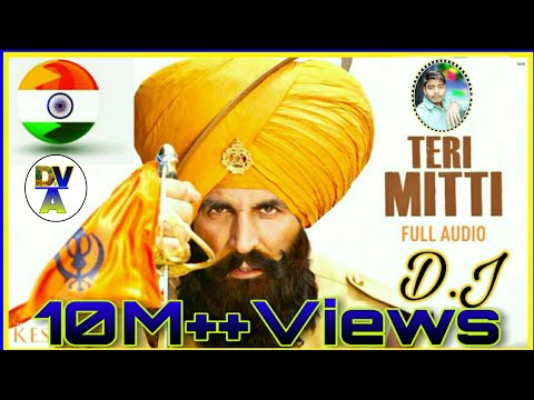teri-mitti-[kesari]//desh-bhakti-dj-remix-djsong/26-january-special//hard-vibration-bass-mix