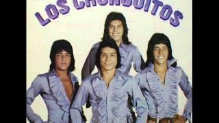 los chunguitos 1977 albun completo de su primer disco thumbnail