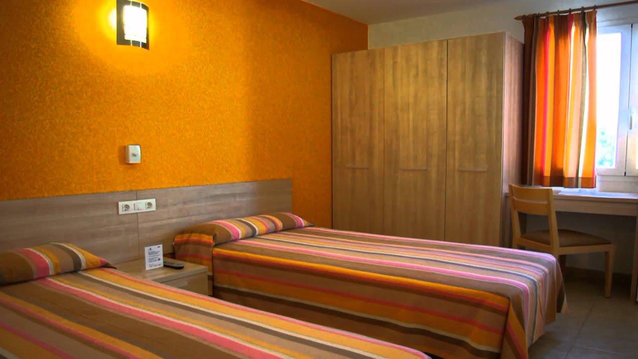 Hotel casas del lago menorca youtube - Hotel casas del lago menorca ...