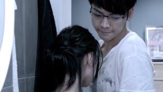 William陈伟霆X阿娇电影前度[爱我请留言] FMV