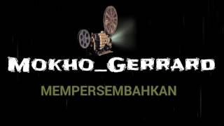 Video Karaoke lagu Afgan_terima kasih cinta no vocal download MP3, 3GP, MP4, WEBM, AVI, FLV Agustus 2018