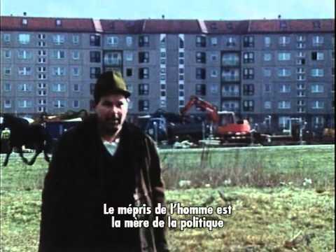 Bruno S Berlin 1993  française