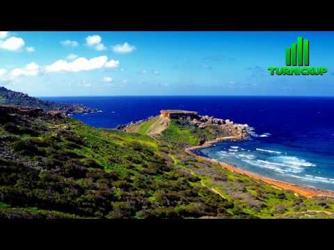 L Aħħar Bidwi f'Wied Il Għasel - (Karaoke Version)