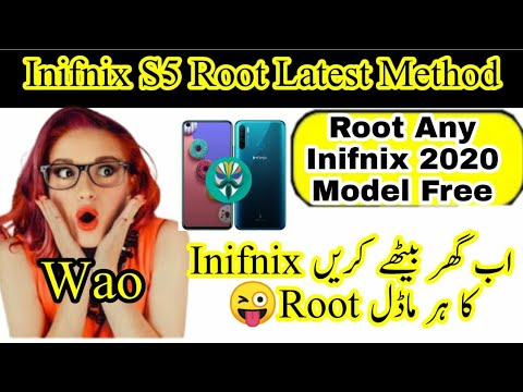 (New) How i fix kingroot failed problem |How to root any android phone |Without Pc | One click root.