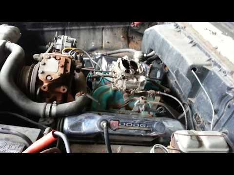 1959 Dodge Spectator wagon 383 engine Timeless Automotives