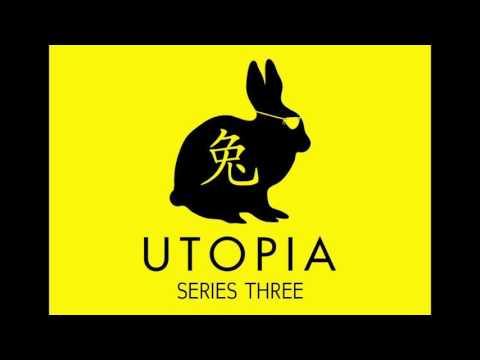 Utopia (Acidcore Remix) - Laton Raver