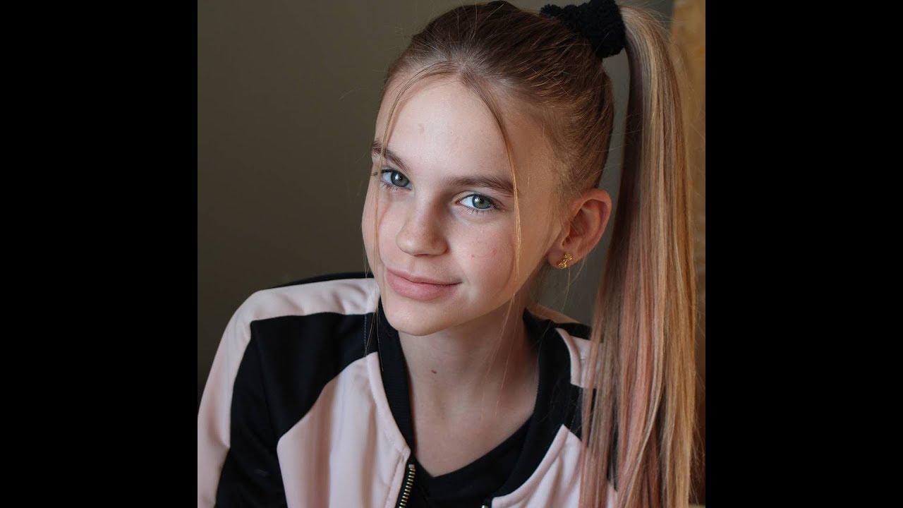 Ideas de fotos estilo tumblr para chicas 2017 tumblr - Ideas para fotos ...