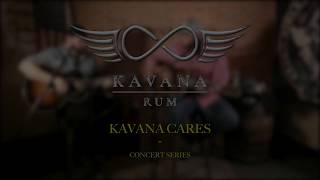 Kavana Cares - Jake Hoot - Tennessee Strong