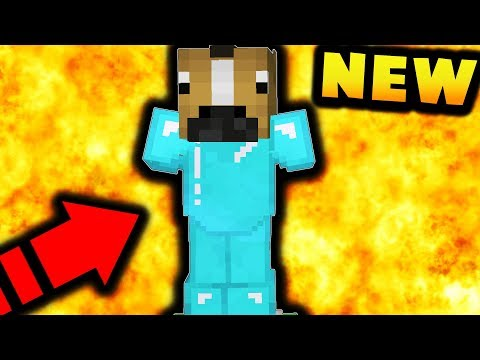 NEW OVERPOWERED GOD SET!? | Minecraft FACTIONS #720