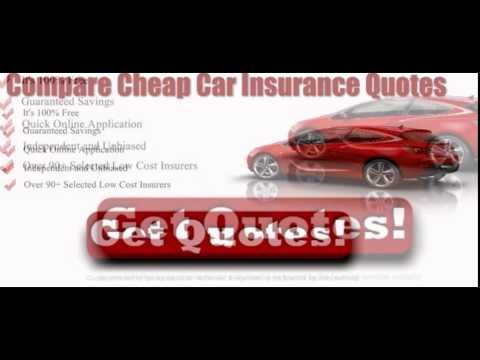 check-car-insurance-quote-in-the-uk