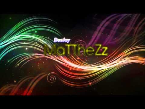Klubowe hity! Polski Mix vol.3! by DJMaTTheZz