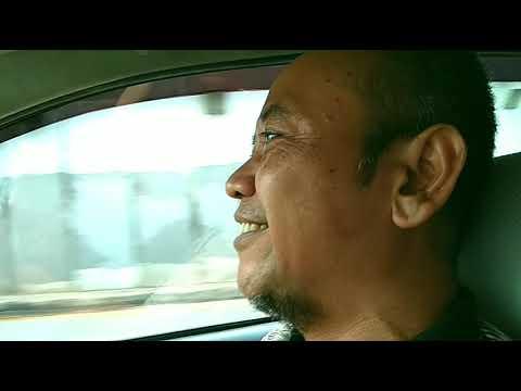 Jakarta Tanpa Ahok Djarot: 100 Hari Anies Sandi & Sebelumnya. Ini Komentar Warga