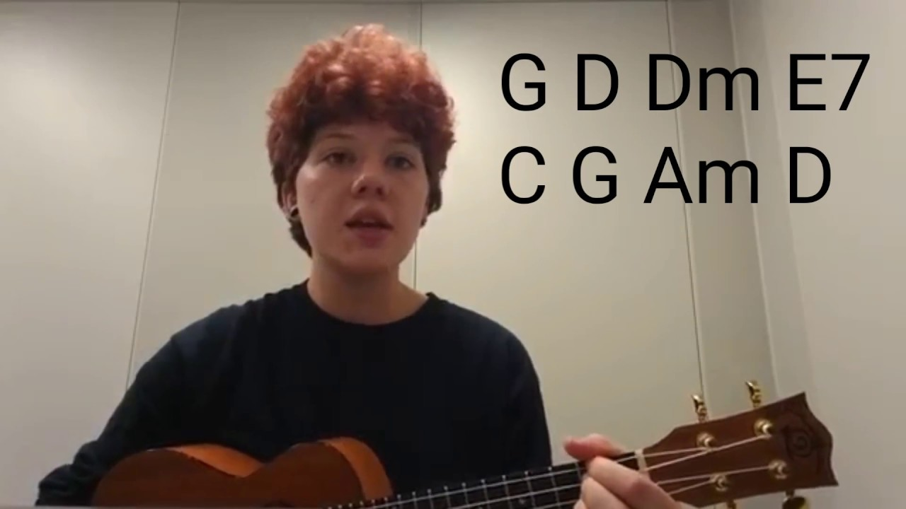Drown Guitar Chords Tyler Joseph Wwwmiifotoscom