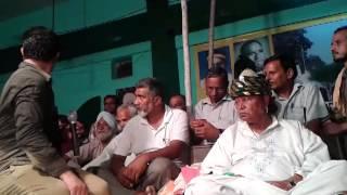 Sai Rehmat Shah Ji Hans, Mela Hazrat Baba Gulam Jilani Jji , Boota Muhhamad live part 1