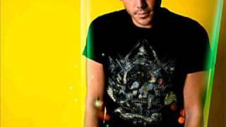 Darren Styles feat. Lisa Abbott - Getting Better (Technikal Remix)