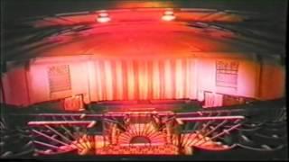 Movie Palaces #58 - THE LUXOR TWICKENHAM - 1929