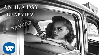 Andra Day - Rearview [Audio]