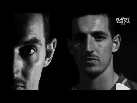 BEST OF: LEWIS DUNK