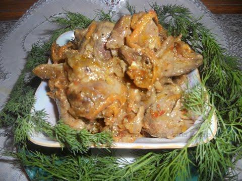 ирина белая видео рецепты вторые блюда