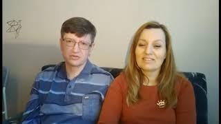 Download Video #13. Opinia odnośnie wyborów prezydenta na Ukrainie. MP3 3GP MP4