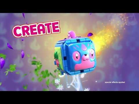 Kuroba Collectible Commercial