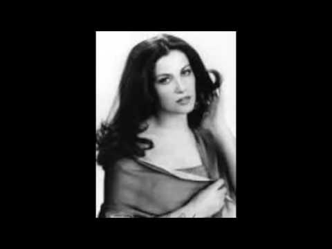 Yüksel Özkasap -  Emo (Çok Eski Plak 1967)