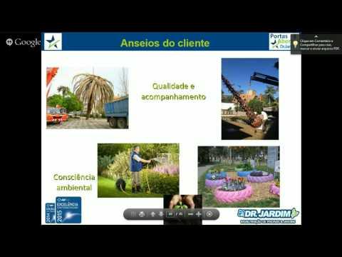 De Porta Abertas Online Dr ...