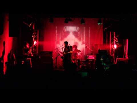 Exit Oz @ Daos Club   07